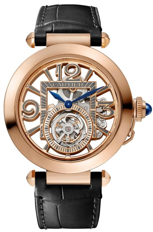 Forever reproduction watches online present beautiful luster.